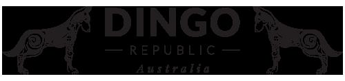 Dingo Republic